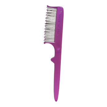 Gray Teasing Comb