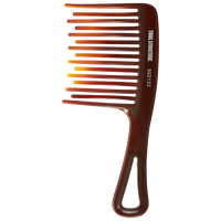 Shower Detangler Comb