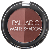 Last Chance Matte Shadows