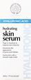 Hyaluronic Acid Skin Serum
