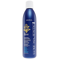 Sulfate-Free Hydrating Conditioner