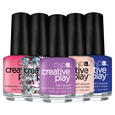 Creative Play Nail Polish