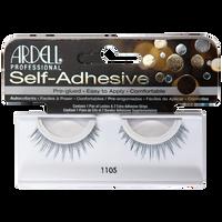 Self Adhesive Lashes