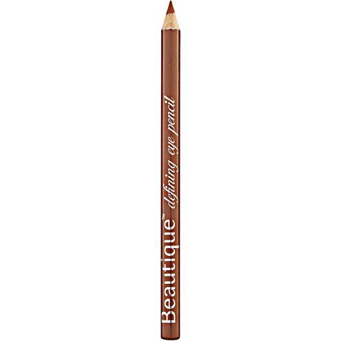 Defining Eye Pencil Light Brown
