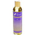 Ancient Egyptian Anti-Breakage & Repair Antidote Repair Oil