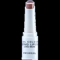 Lasting Lipstick Set the Nude
