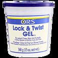Lock & Twist Gel