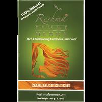 Henna Natural Highlights Semi Permanent Color