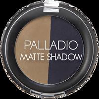 Opening Night Matte Eyeshadow