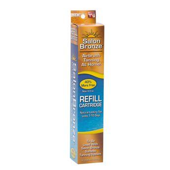 Airbrush Tanning System Refill