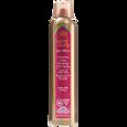 Ultra Finishing Hair Spray
