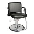 Century All-Purpose Chair C02