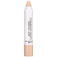 Stay Covered Ivory Concealer Crayon