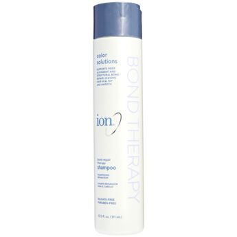 Bond Repair Therapy Hydrating Shampoo