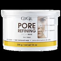 Pore Refining Wax