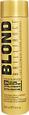 Oil Creme 25 Volume Infusion Developer