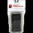 Premium Bob Pins