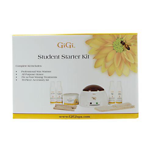 Student Starter Kit