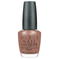 Nomad's Dream Nail Lacquer