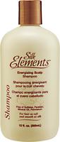 Energizing Scalp Shampoo