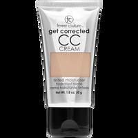 Get Corrected CC Tinted Moisturizer Light