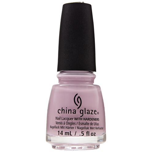 Are You Orchid-ing Me Nail Lacquer