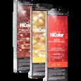 HiColor Permanent Creme Hair Color