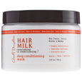 Hair Milk Deep Conditioning Mask