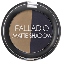 Opening Night Matte Eyeshadow