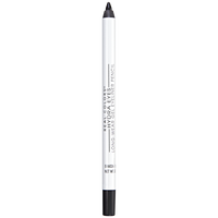 Hydra Eyes Eyeliner Beguiled Black