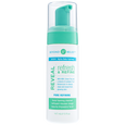 ABH Facial Foaming Cleanser