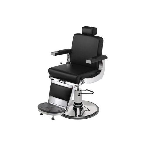 Pibbs Barbiere Barber Chair