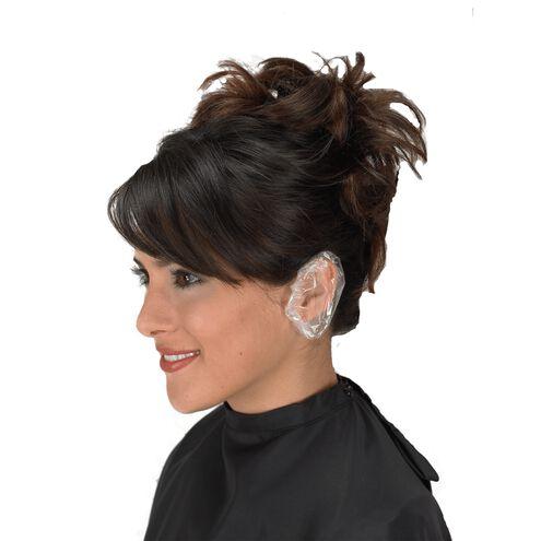 Ear Protector Caps