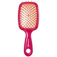 Lightweight Cushion-less Vented Paddle Brush