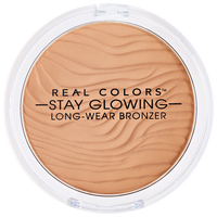 Stay Glowing Bronzer Malibu Glow