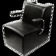 KD Platform Base Dryer Chair