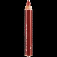 Cinnamon Intense Jumbo Lip Crayon