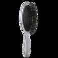 Oval Nylon Cushion Paddle Brush