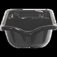 Acrylic Shampoo Bowl