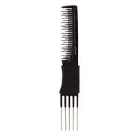 Bacti-Ban Comb 357X