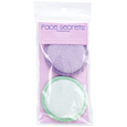 Exfoliating Facial Pads 2 Pack