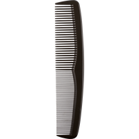 Argan Heat Professional Argan Ceramic Wave Comb