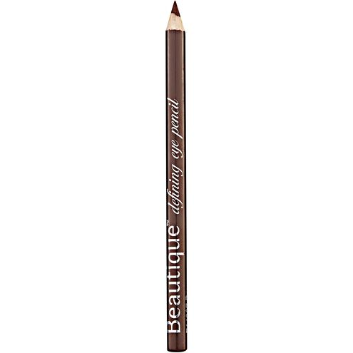 Defining Eye Pencil Brown