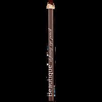 Defining Eye Pencil Brown