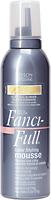 Fanci-Full Bash Blonde Color Styling Mousse
