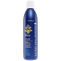 Sulfate-Free Hydtration Shampoo