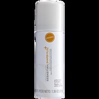 Shaper Plus Travel Hair Spray