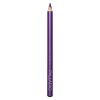 Herbal Electric Purple Eyeliner Pencil