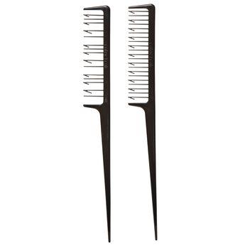 Weaving Comb Set