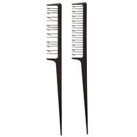 Professional Weaving Comb Set